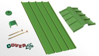 Cubiertas industriales Cover-Life – Etruria